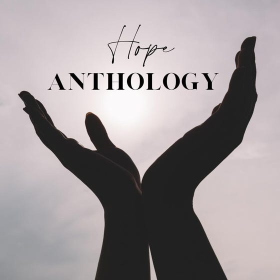 Hopeanthology
