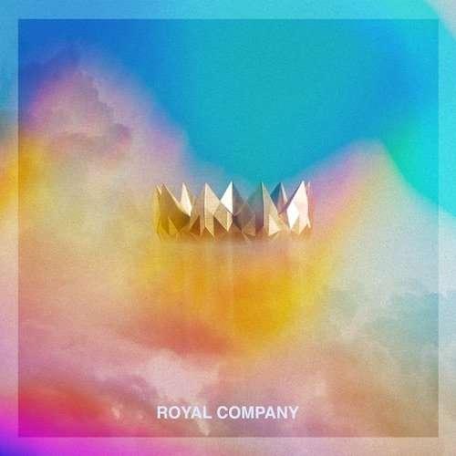 Royalcompany