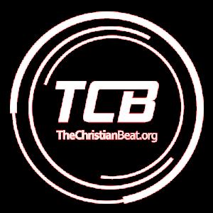TCB-logo-footer