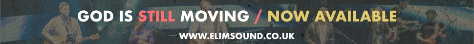 elimsound_co_uk_banner_op